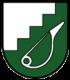 Birgitz_Wappen