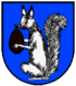 Götzens_Wappen