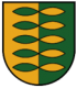 Grinzens_Wappen