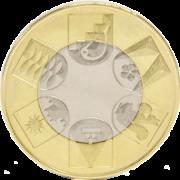 Münze_Hinterseite2