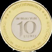 Münze_Vorderseite2