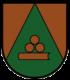 Mutters_Wappen