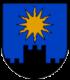 Natters_Wappen